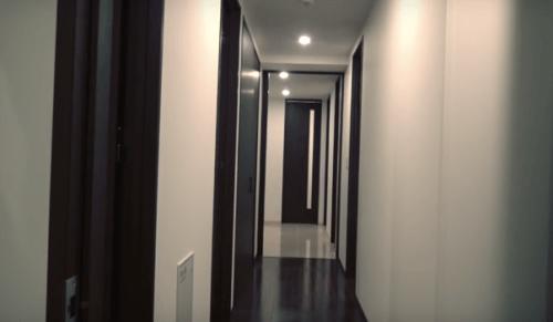 hikakin_house6