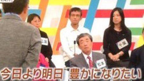kalbee_matsumoto2