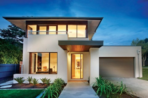 minimalist_house