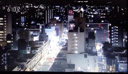1202yamagata_otenki2