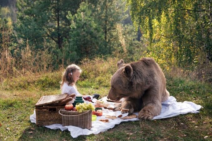 1210picnic_bear1