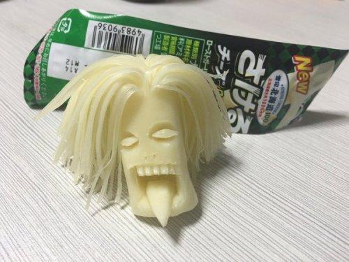1211sakebu_cheese2