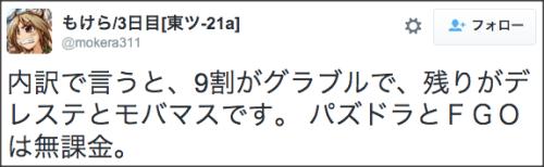 1228kakin_chokin1