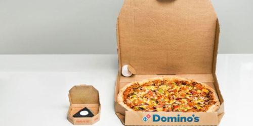 dominos_pizza2