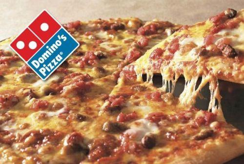 dominos_pizza3