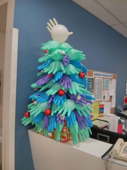 hospital_christmas6