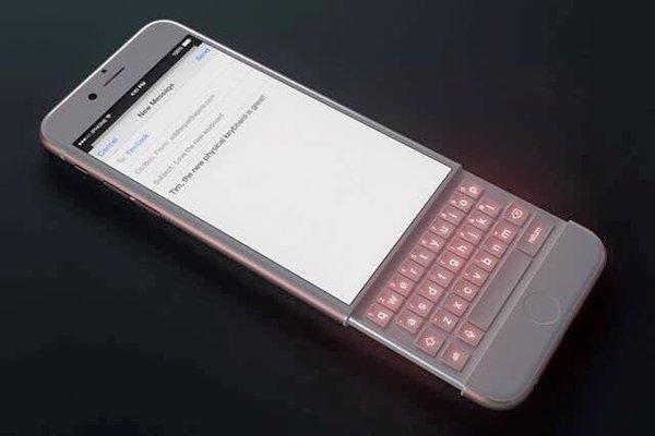iPhone7_keyboard (2)