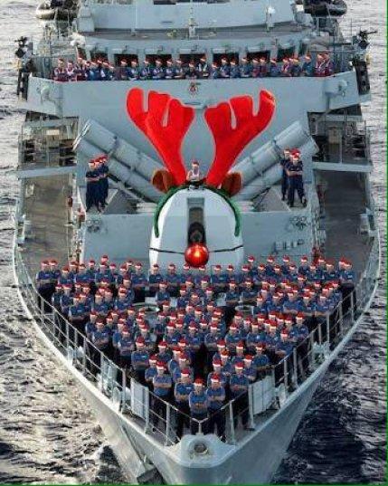 navy_christmas1