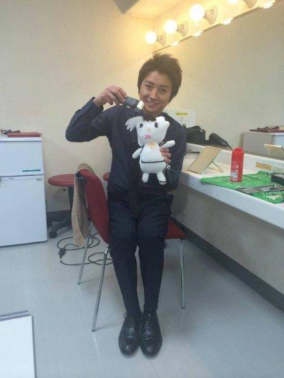tatsuya_fujiwara4