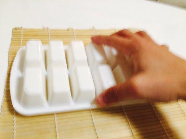 seihyo_sushi (2)