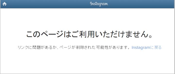 starabacks_fukubukuro (4)