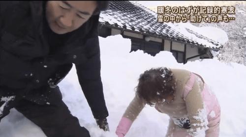 tereasa_snow (3)