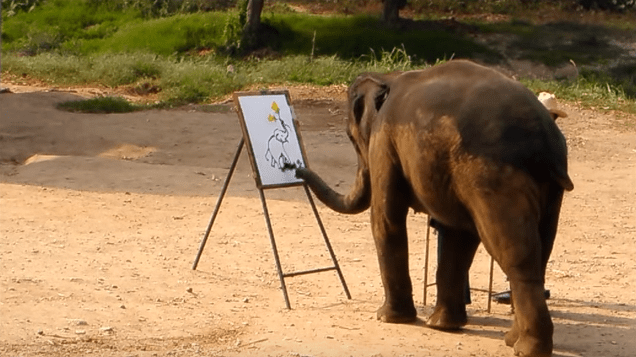 elephant_paint