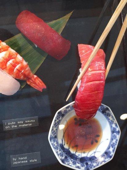 foodsample_iwasaki (9)