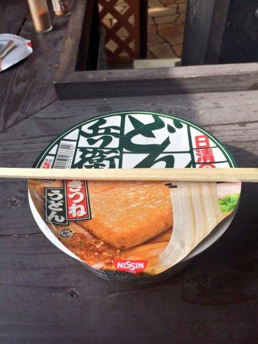 kitsunemura_panda (2)