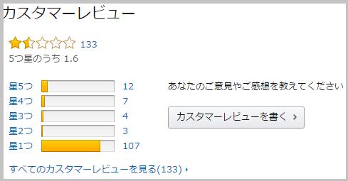 siikirika_zoushi2