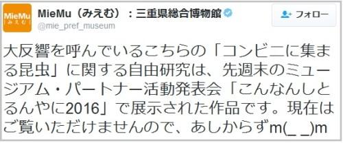 beetle_report_tweet03