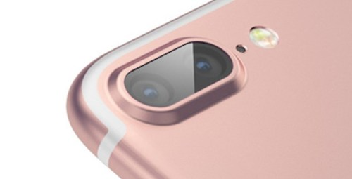 iPhone7dual (3)