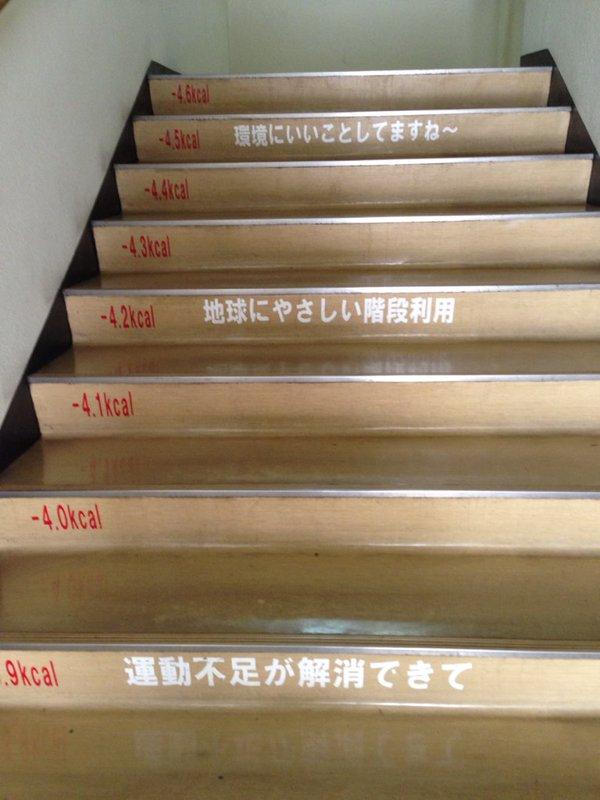 kyoto_homekaidan (3)