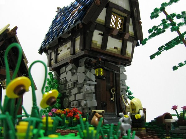 lego_house11
