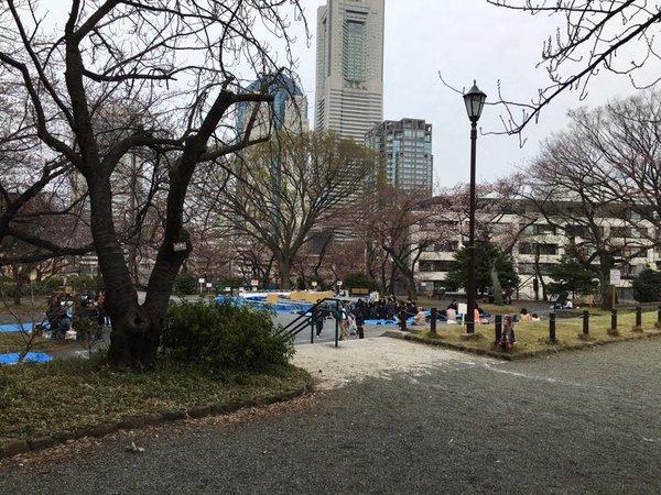 nikki_hanami (4)