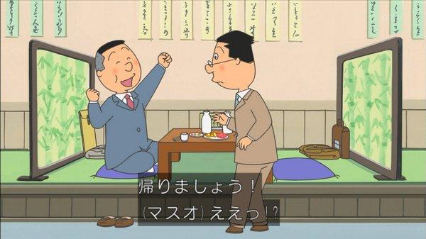 norisuke_kuzu (3)