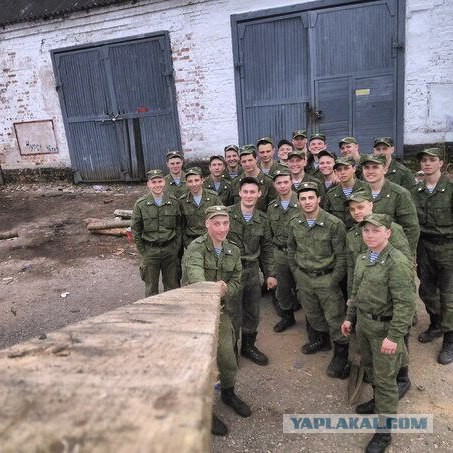 russia_arm (3)