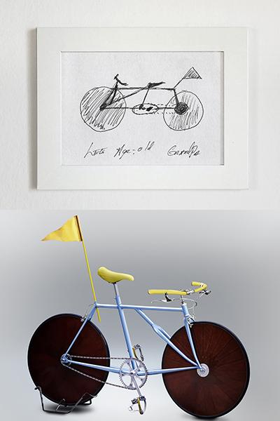 bicycle_image26