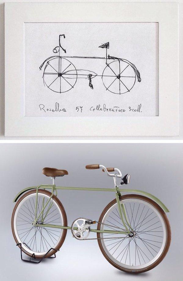 bicycle_image4