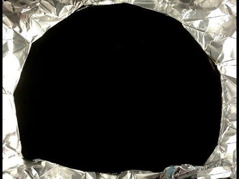 blackhole_spray3