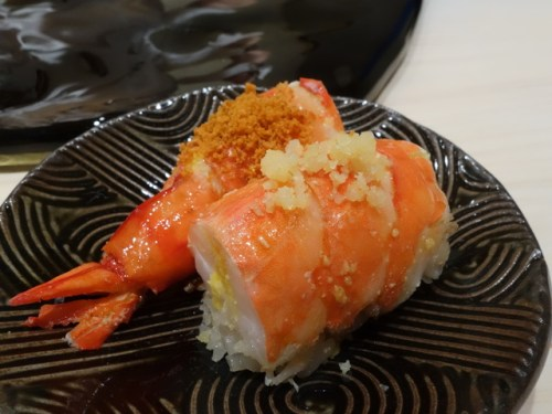 chiharu_sushi (2)