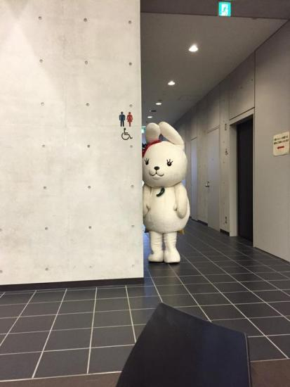 kokugakuin_kokupyon8