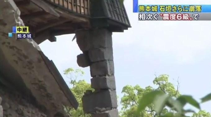 masukomi_toukai (2)