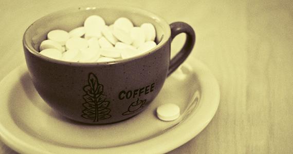 caffein_pills0