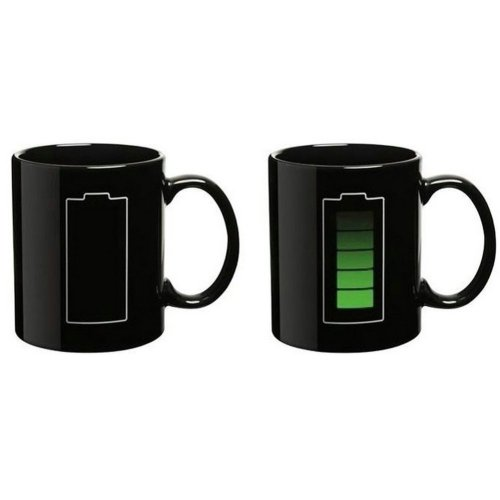 colorchanging_mugs4