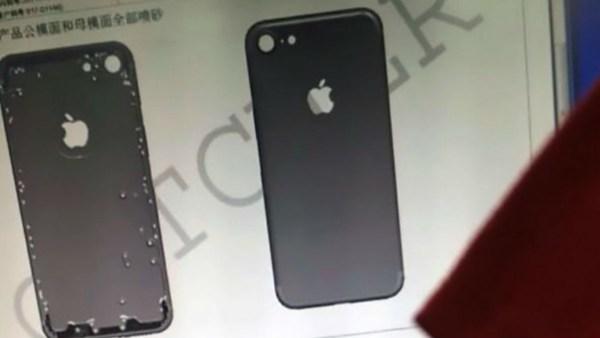 iPhone7new (3)