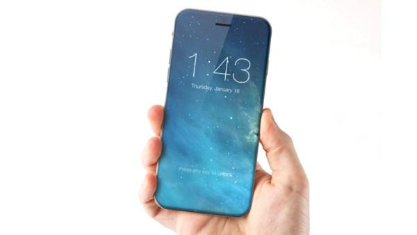 iPhone7new (6)