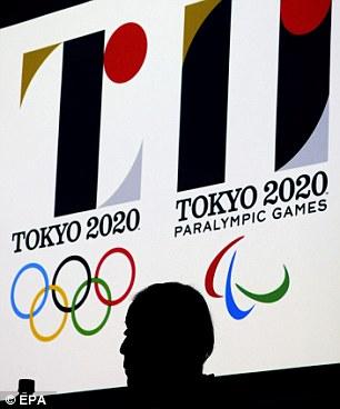 london2020olympic2