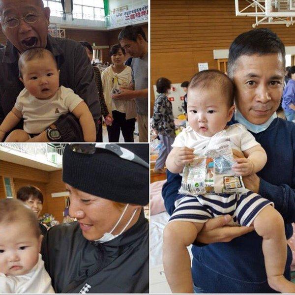 nakai_hisaichi (4)