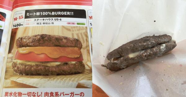 nikufesu_sagi
