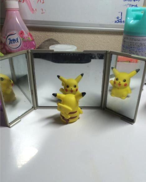 pikachu_kagami (1)