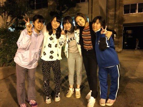 saeko_hisaichi (1)
