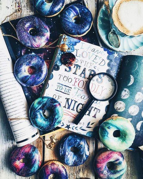 galaxy_donuts3