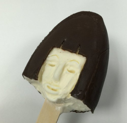 icecream_chokoku1