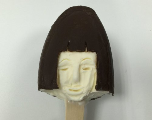 icecream_chokoku3