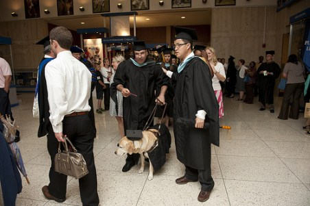 johnshopkins_guidedog2
