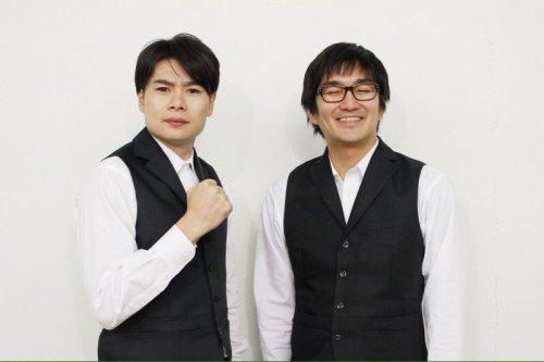 kunaicho_hitei (12)