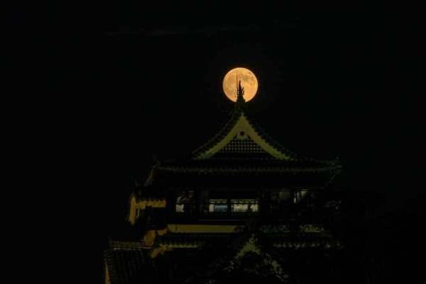 moon_himeji (7)