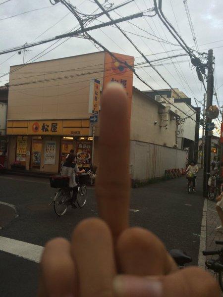 siikirika_kifu (3)