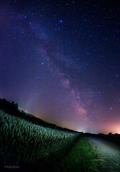 tanabata_milkyway (11)